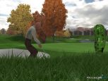Tiger Woods PGA Tour 2004 - Screenshots - Bild 7