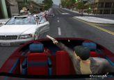 True Crime: Streets of L.A. - Screenshots - Bild 2