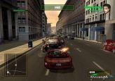 True Crime: Streets of L.A. - Screenshots - Bild 9