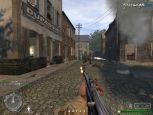 Call of Duty  Archiv - Screenshots - Bild 12