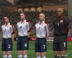 Pro Evolution Soccer 3  Archiv - Screenshots - Bild 3