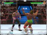 Legends of Wrestling: Showdown  Archiv - Screenshots - Bild 10