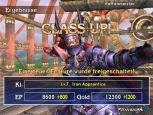 Soul Calibur II - Screenshots - Bild 8