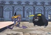 Looney Tunes: Back in Action  Archiv - Screenshots - Bild 4