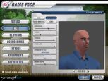 Tiger Woods PGA Tour 2004 - Screenshots - Bild 2