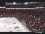 NHL 2004 - Screenshots - Bild 13