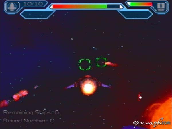 Ratchet & Clank 2 - Screenshots - Bild 8