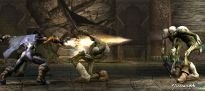 Legacy of Kain: Defiance  Archiv - Screenshots - Bild 7