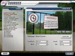 Tiger Woods PGA Tour 2004 - Screenshots - Bild 3