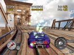 FX Racing  Archiv - Screenshots - Bild 6