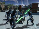 Star Wars: Knights of the Old Republic - Screenshots - Bild 4