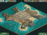 RollerCoaster Tycoon 2: Time Twister  Archiv - Screenshots - Bild 7