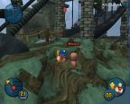 Worms 3D - Screenshots - Bild 5