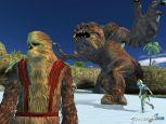 Star Wars: Knights of the Old Republic - Screenshots - Bild 9