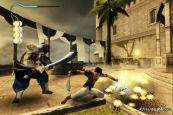 Prince of Persia: The Sands of Time  Archiv - Screenshots - Bild 13