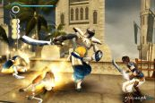 Prince of Persia: The Sands of Time  Archiv - Screenshots - Bild 16
