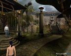 Uru: Ages Beyond Myst  Archiv - Screenshots - Bild 8