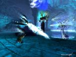 Legacy of Kain: Defiance  Archiv - Screenshots - Bild 6