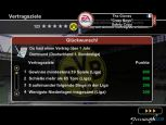 FIFA 2004 - Screenshots - Bild 3