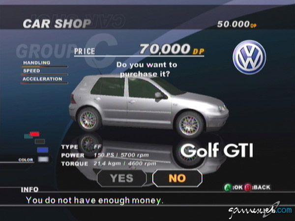 Group S Challenge - Screenshots - Bild 4