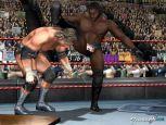 WWE Wrestlemania XIX - Screenshots - Bild 3
