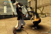 Prince of Persia: The Sands of Time  Archiv - Screenshots - Bild 12