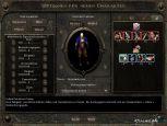 Lionheart - Screenshots - Bild 2