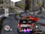 FX Racing  Archiv - Screenshots - Bild 4