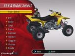 ATV Offroad Fury 2 - Screenshots - Bild 2