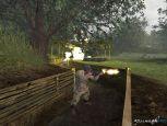 Call of Duty  Archiv - Screenshots - Bild 4