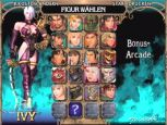 Soul Calibur II - Screenshots - Bild 5