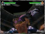 Legends of Wrestling: Showdown  Archiv - Screenshots - Bild 4