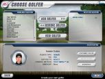 Tiger Woods PGA Tour 2004 - Screenshots - Bild 10