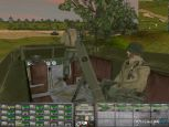 Squad Assault: West Front  Archiv - Screenshots - Bild 6