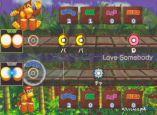 Donkey Konga  Archiv - Screenshots - Bild 16