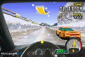 Need for Speed: Porsche Unleashed  Archiv - Screenshots - Bild 4