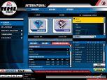 NHL 2004 - Screenshots - Bild 10