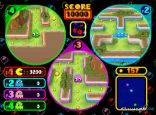 Pac-Man  Archiv - Screenshots - Bild 6