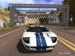 Ford Racing 2  Archiv - Screenshots - Bild 13