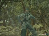 Metal Gear Solid 3: Snake Eater  Archiv - Screenshots - Bild 105