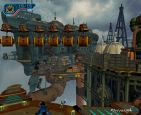 Ratchet & Clank 2  Archiv - Screenshots - Bild 29