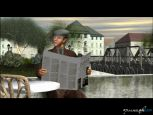 The Great Escape - Screenshots - Bild 11