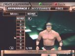 WWE Raw 2 - Screenshots - Bild 11
