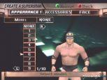 WWE Raw 2 - Screenshots - Bild 11