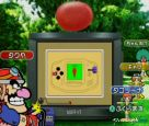 WarioWare, Inc.: Mega Party Games!  Archiv - Screenshots - Bild 21