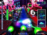 Amplitude - Screenshots - Bild 4