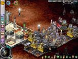 Space Colony - Screenshots - Bild 7