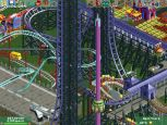 RollerCoaster Tycoon 2: Time Twister  Archiv - Screenshots - Bild 15
