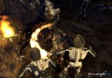 Champions of Norrath: Realms of EverQuest - Screenshots & Artworks Archiv - Screenshots - Bild 49