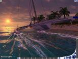 Virtual Skipper 3  Archiv - Screenshots - Bild 13